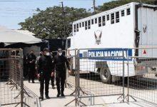 Photo of El israelí Oren Sheinman es sentenciado a seis años y ocho meses de cárcel por enriquecimiento no justificado