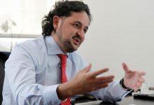 Photo of Ministro de Telecomunicaciones: 'Solicité a la Fiscalía que recepte mi versión libre y voluntaria'