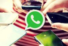 Photo of Así puede saber quién agregó su número en WhatsApp