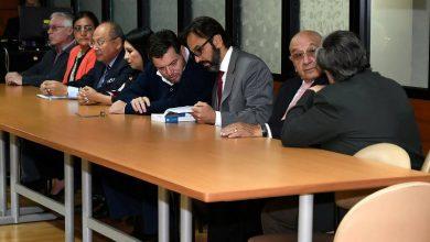 Photo of Procuraduría avanza en su proceso para recuperar multa de caso por lavado de activos relacionado con Odebrecht