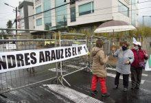 Photo of Tribunal Contencioso Electoral acepta parcialmente impugnación contra binomio correísta, y devuelve al CNE para que resuelva