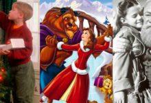 Photo of Las mejores películas navideñas que puedes ver en Disney+