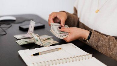 Photo of Trabajadores proponen un incremento no menor a $80 al SBU