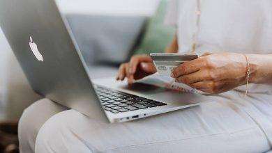Photo of ¿Cuál es el mejor horario para comprar 'online' en Black Friday?