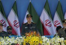 """Photo of El régimen de Irán prometió una """"venganza severa"""" por el asesinato de Mohsen Fakhrizadeh"""