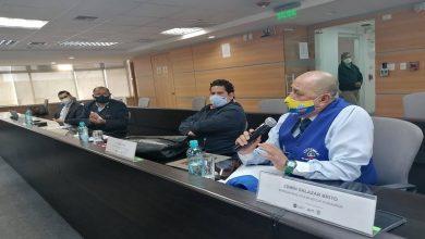 Photo of Trabajadores y empleadores no llegaron a un acuerdo para fijar el salario básico 2021 en Ecuador; se aplicará la fórmula