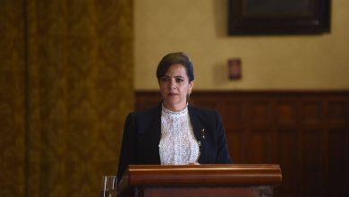 Photo of La censura y destitución de María Paula Romo como ministra de Gobierno no anula nuevo juicio por supuesto reparto de hospitales