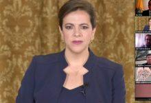 Photo of De las pruebas que presente María Paula Romo en el juicio político dependerá su censura y destitución como ministra de Gobierno
