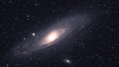 Photo of La Vía Láctea habría canibalizado 20 galaxias
