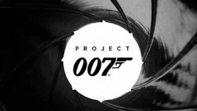Photo of Preparan nuevo vídeojuego de James Bond con historia original