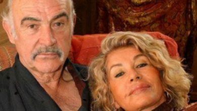Photo of La viuda de Sean Connery revela cuál fue el último deseo de su marido antes de morir