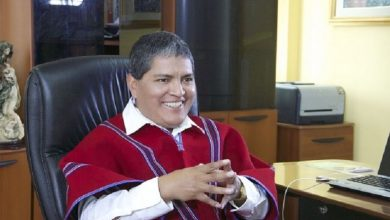 Photo of ARREMETE CON TODO: Chango le da un ultimátum a su DT