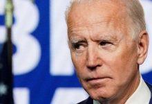 Photo of Joe Biden: cómo el presidente electo de Estados Unidos pretende cambiar las relaciones comerciales de su país con el resto del mundo