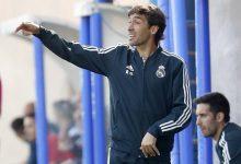 Photo of Hugo Sánchez postula a Raúl para reemplazar a Zidane como entrenador del Real Madrid