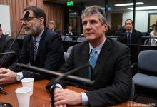 Photo of Supremo argentino confirma condena por corrupción al ex vicepresidente Boudou