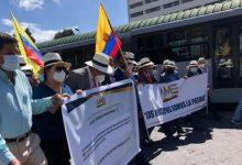 Photo of Presidente de la AME pide derogar acuerdos que redujeron asignaciones para los 221 municipios