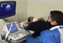 Photo of Hospital Sur Valdivia ha realizado 66.354 exámenes de imágenes en el 2020