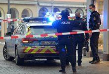 Photo of Alemania: hombre mató con su auto a cuatro personas e hirió a 30 en zona peatonal de Tréveris