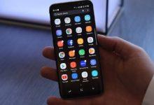 Photo of Apple y Google anuncian las mejores aplicaciones y juegos para Android y iOS del 2020