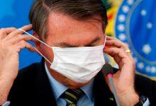 Photo of Bolsonaro advierte que no se hará responsable de la vacuna contra el covid-19