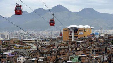 Photo of Bolsonaro pide a los brasileños economizar energía para evitar crisis