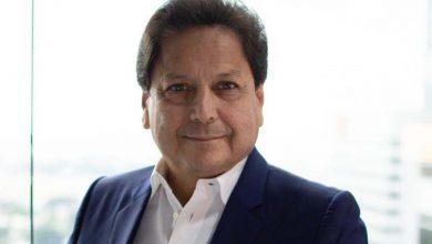 Photo of Durante mi administración existirá una independencia de poderes, asegura el candidato presidencial Carlos Sagnay.