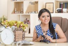 Photo of Aplicación elaborada en Ecuador busca ayudar a la industria de eventos en el mundo