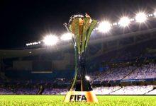 Photo of En 2021 habrá dos Mundiales de Clubes: uno en febrero y otro en diciembre