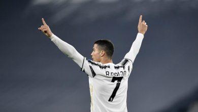 Photo of Cristiano Ronaldo llegó a 750 goles en su carrera