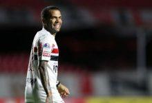 Photo of Boca Juniors irá a buscar a Dani Alves y ya tiene la oferta que le hará