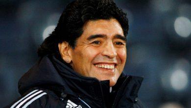 Photo of ¿Qué mató a Maradona? Preparan documental sobre el astro argentino