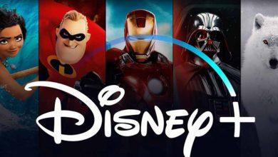Photo of Los imperios contraatacan: Disney, Comcast y AT&T dan batalla por streaming