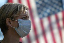 Photo of Coronavirus: el estudio estadounidense que aumenta las dudas sobre el inicio de la pandemia