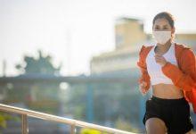 Photo of Coronavirus: ¿cómo puedes volver a hacer ejercicio después de haber tenido covid-19?