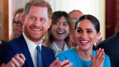 Photo of Harry y Meghan Markle estrenarán su propio podcast en Spotify