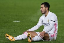 Photo of Roberto Martínez, preocupado por la «falta de felicidad» de Hazard