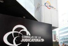 Photo of Lenín Moreno envía terna para reemplazar a vocal de la Judicatura