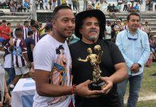 Photo of [VIDEO] 'Pony' Ladines y los jugosos premios en los Clásicos del 2012