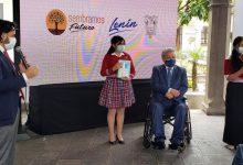 Photo of Gobierno entrega 100 mil tablets e instala 6.900 puntos WiFi