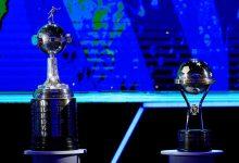 Photo of CONMEBOL definió días y horarios para la Libertadores y Sudamericana
