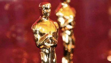 Photo of La contienda para ganar el Oscar se vuelve virtual