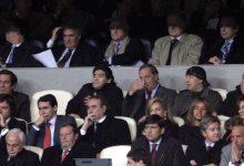 Photo of Carlos Bilardo aún desconoce que Diego Maradona ha muerto