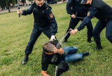 Photo of ONU aumenta presión sobre Bielorrusia por violación de los derechos humanos