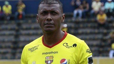 Photo of [VIDEO] Oswaldo Minda: El que gane el Clásico se llevará la etapa