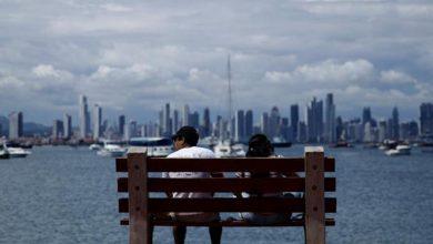 Photo of Panamá aprueba uso de vacuna de Pfizer y retoma cuarentena