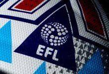 Photo of La Premier y la EFL acuerdan un paquete de rescate para los clubes