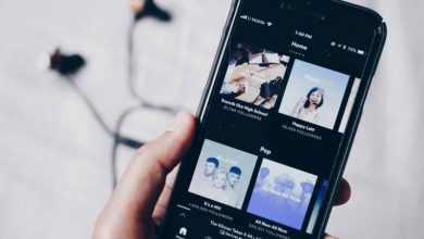 Photo of Spotify también prueba su versión de stories