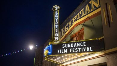 Photo of El Festival de Sundance de 2021 será mayormente virtual