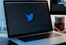 Photo of Twitter actualiza sus políticas para prohibir lenguaje que incita al odio
