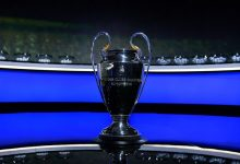 Photo of Proyecto para Champions League y frenar el proyecto de la Superliga